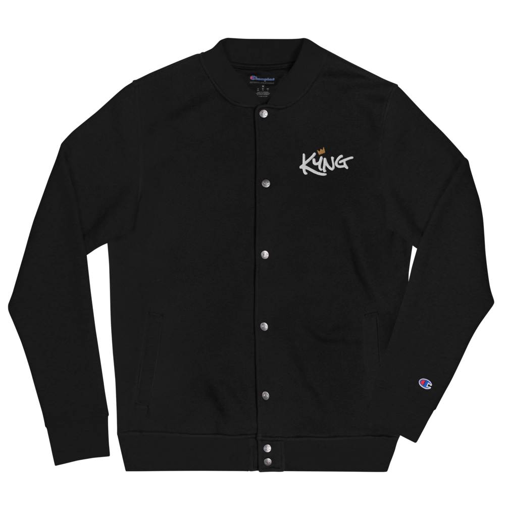 champion-bomber-jacket-black-5ffa7b32a709f.png