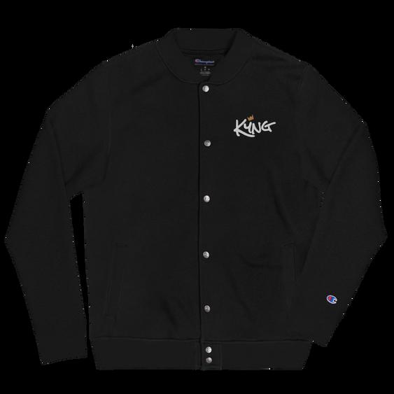 champion-bomber-jacket-black-5ffa7b32a709f.png