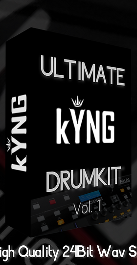 Download Beats | Download Drumkits | Song Mastering