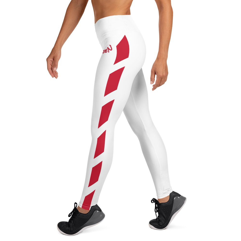all-over-print-yoga-leggings-white-left-601b5869b2745.png