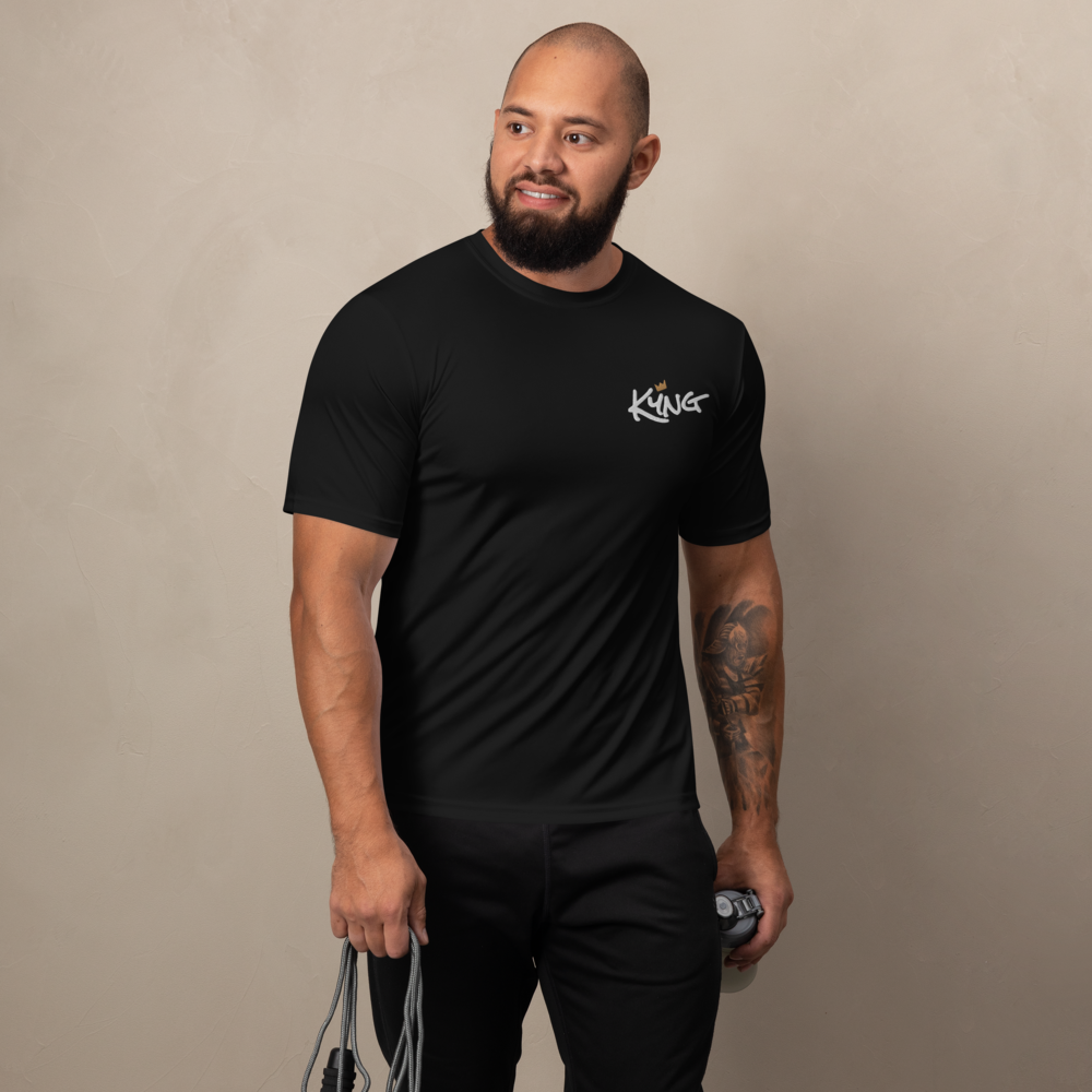 embroidered-champion-performance-t-shirt-black-right-front-6077470363762.png