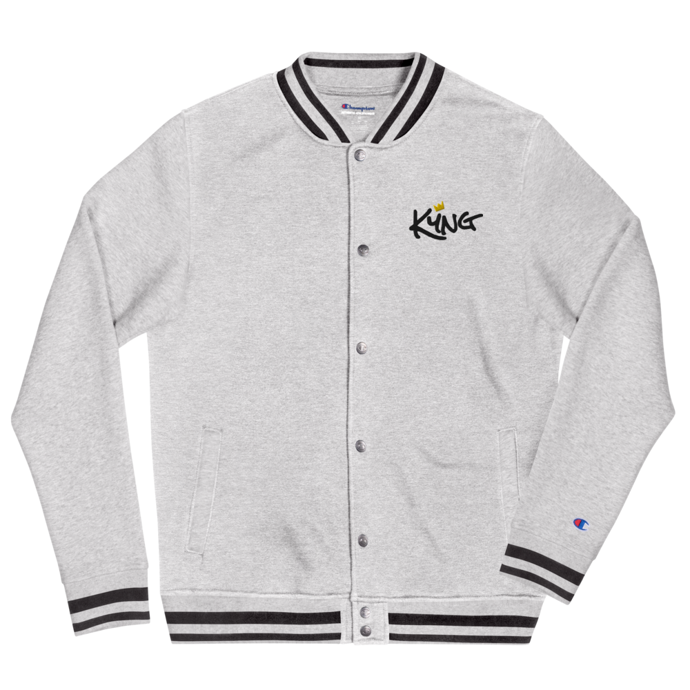 champion-bomber-jacket-oxford-grey-charcoal-heather-5ffa7ba5a427c.png