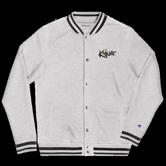 champion-bomber-jacket-oxford-grey-charcoal-heather-5ffa7ba5a427c.png