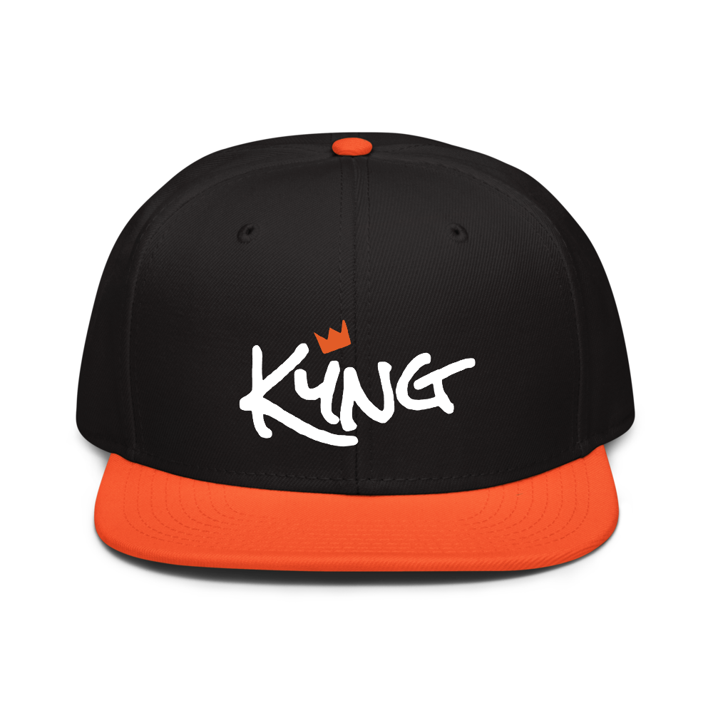snapback-orange-black-black-5ff9f9fe49073.png