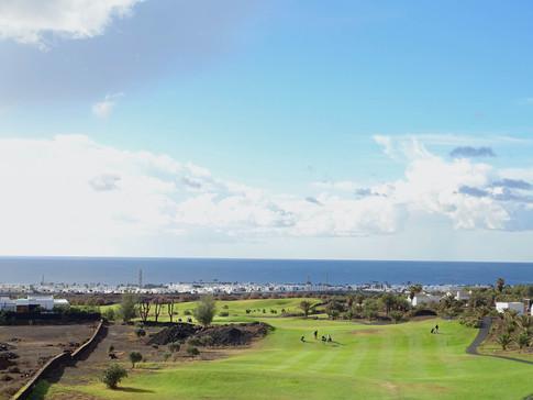 02 Golf Lanzarote 03-13
