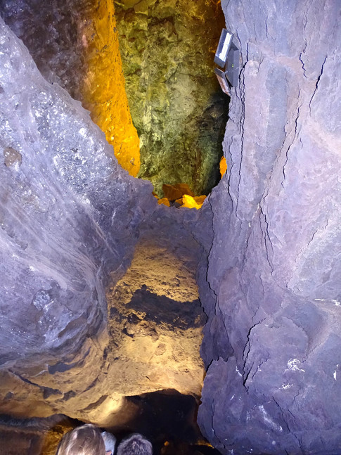 07 Cueva de los Verdos 00-45