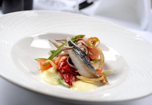 03-Lough Erne_restaurant-04