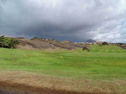 02 Golf Lanzarote 04-14