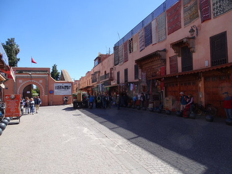 003-Marrakech-005