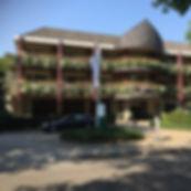 Hotel 't Hof van Gelre