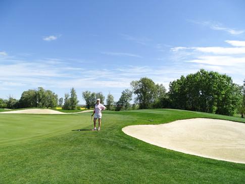 02 - Zala Springs - golf - 03