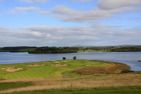 05-Lough Erne-golf-03