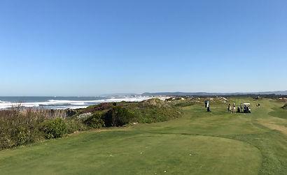 Estela Golf