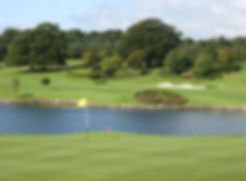 Slieve Russel Golf & Country Club