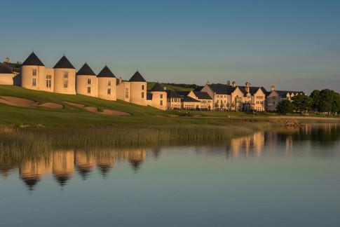 01-Lough Erne_resort-01