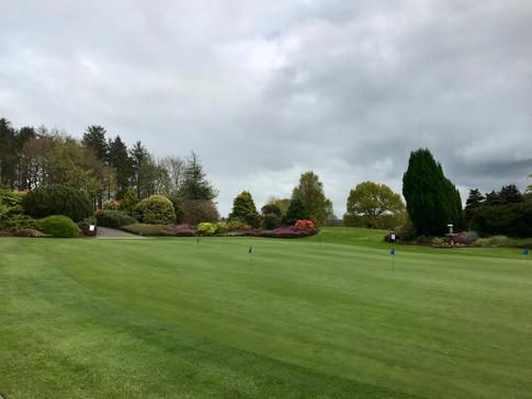 08-Slieve Russel-golf-05