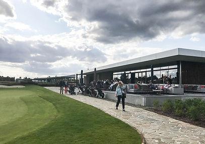 The National Golf Sterrebeek