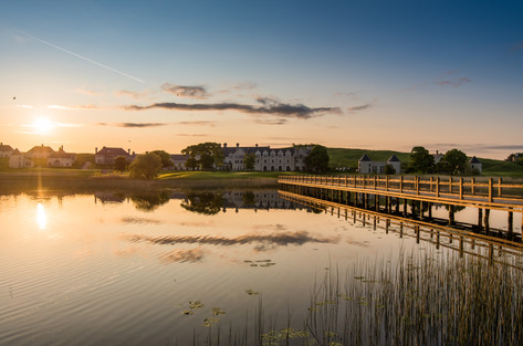 01-Lough Erne_resort-00