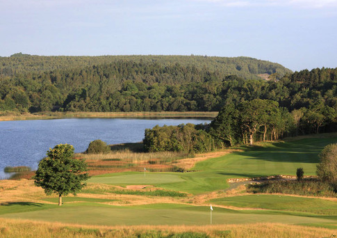 05-Lough Erne-golf-04