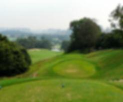 Long Island Golfclub Dongguan