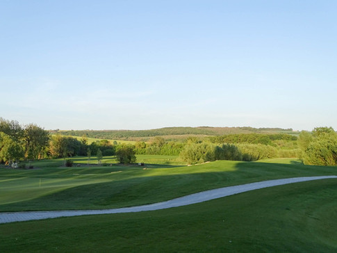 02 - Zala Springs - golf - 02