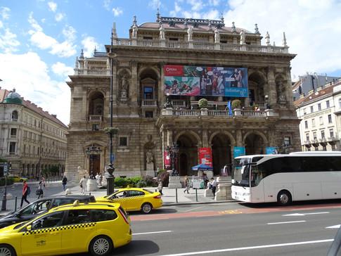 04 - Boedapest - hop-on-hop-off bus - 05