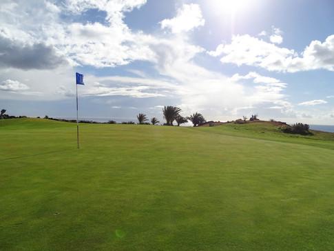 02 Golf Lanzarote 05-15