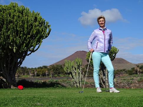 04 Golf Costa Teguise Costa Teguise 04-35