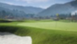 Vidago Golf