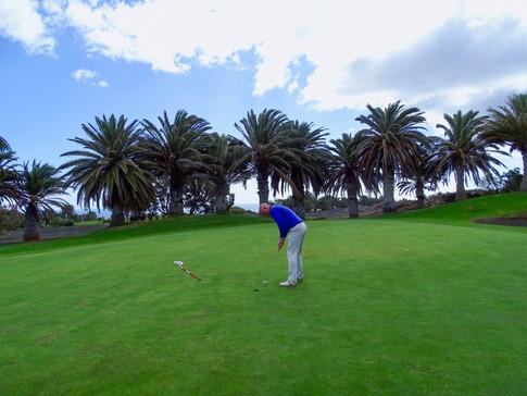04 Golf Costa Teguise Costa Teguise 05-36
