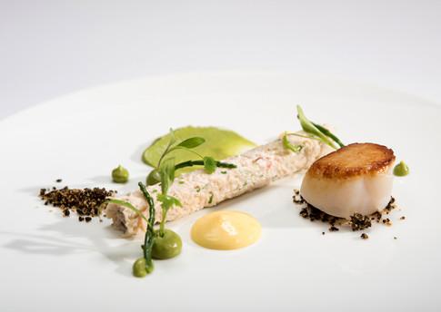 03-Lough Erne_restaurant-07