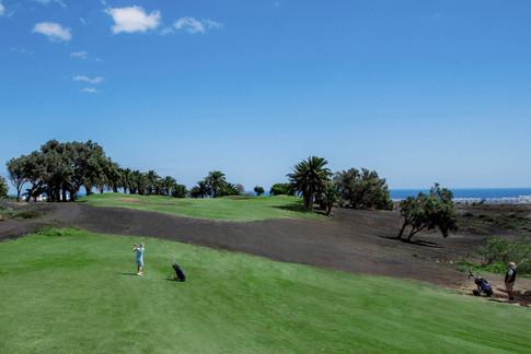 04 Golf Costa Teguise Costa Teguise 03-34