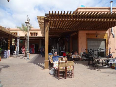 003-Marrakech-006