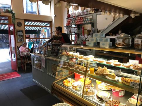 09-Dublin-bakery
