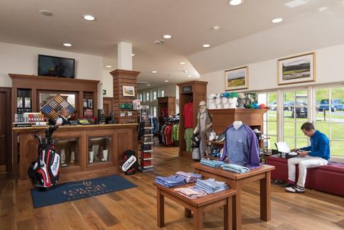 05-Lough Erne-golf-00