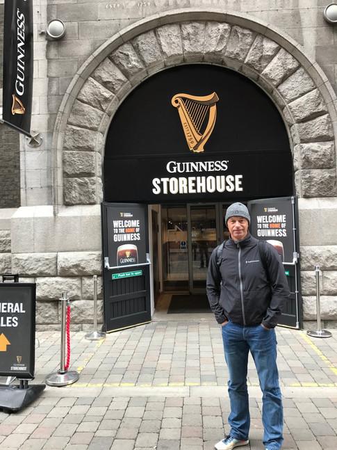 09-Dublin-Guiness Storhouse