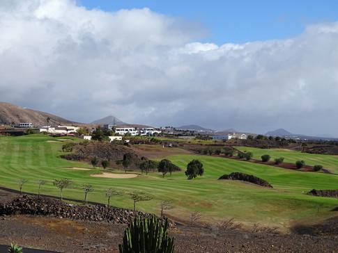 02 Golf Lanzarote 08-18