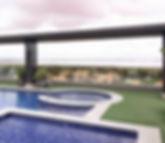 Hotel DNA Monse Torrevieja
