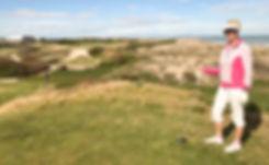 El Saler Parador Golf