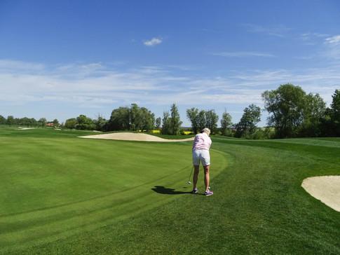 02 - Zala Springs - golf - 04
