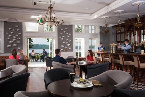 03-Lough Erne_restaurant-00