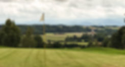 Golfbaan Kremstal