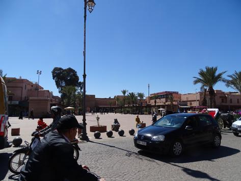 003-Marrakech-003