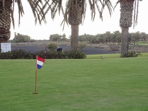 04 Golf Costa Teguise Costa Teguise 02-33