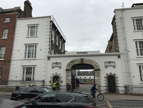 09-Dublin-factory entrance