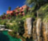 Asian Gardens Hotel & Thai Spa