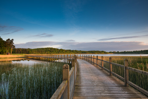 05-Lough Erne-golf-02