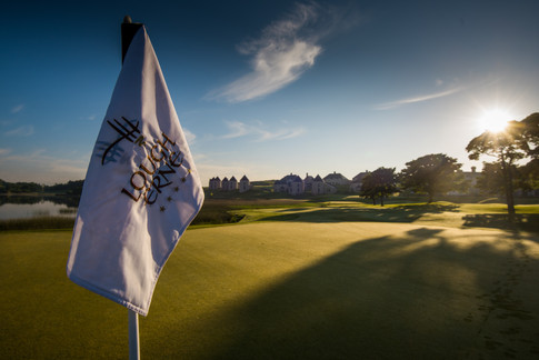 05-Lough Erne-golf-07