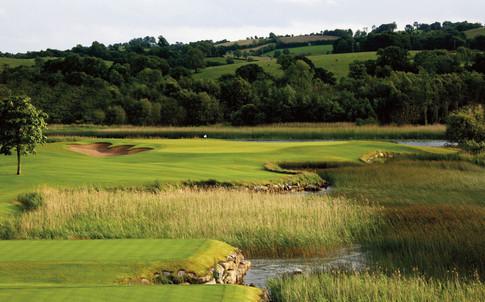05-Lough Erne-golf-05