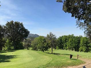 Golfclub Axis Ponte de Lima